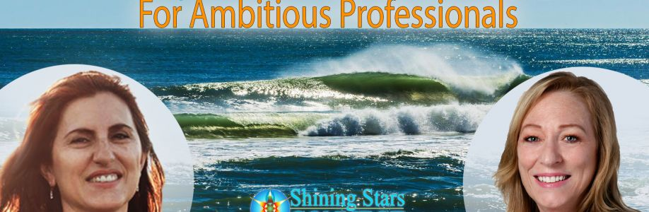 Shining Stars Coaching Circle Cover Image