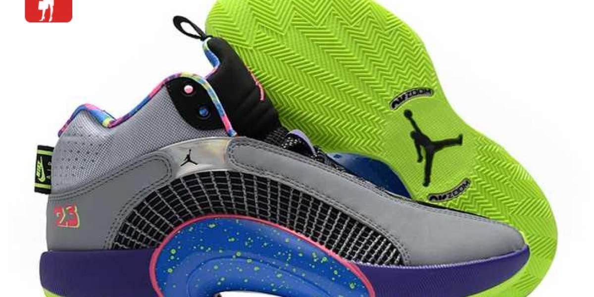 Like the Nike Dunk SB Low Finally shoes