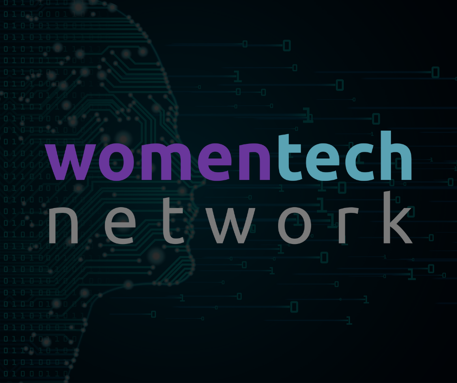 Page not found | WomenTech Network