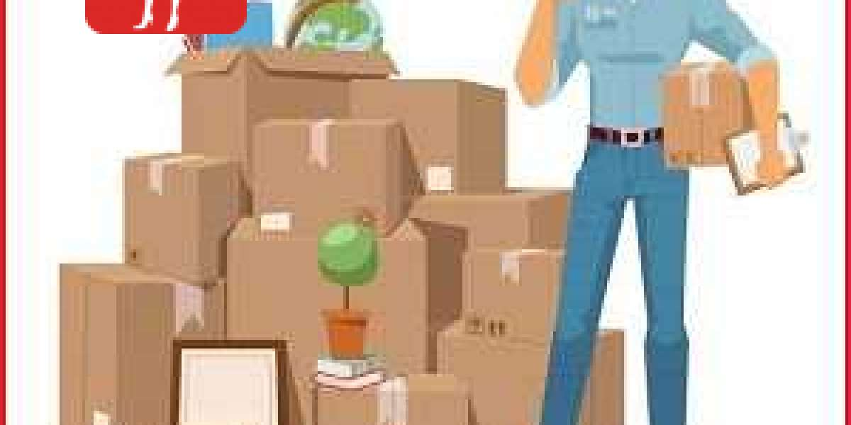 5 Tips to Make Home Shifting Less- Stress When Shifting With Packers and Movers