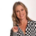 Kim  Lee Macquet Profile Picture