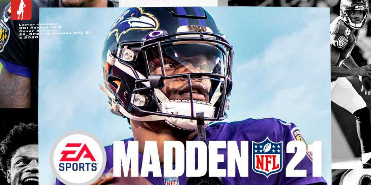 Schedule would be buy Madden 21 coins