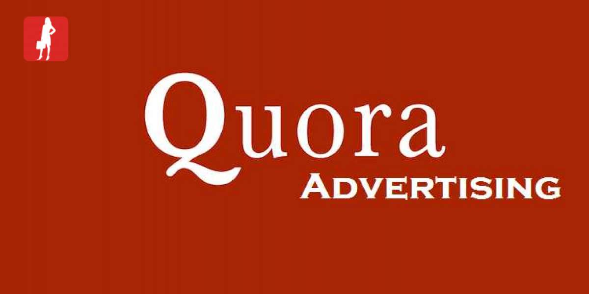 BUILDING BRANDS WITH QUORA MARKETING