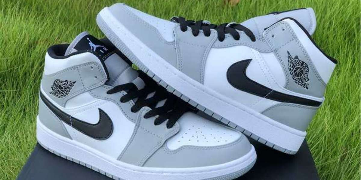 Top 10 most beautiful Black Friday sneakers ever