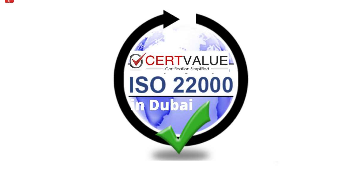 Using ISO 22000 business continuity practices to support mass public events