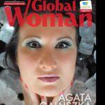 Agata Galuszka Profile Picture