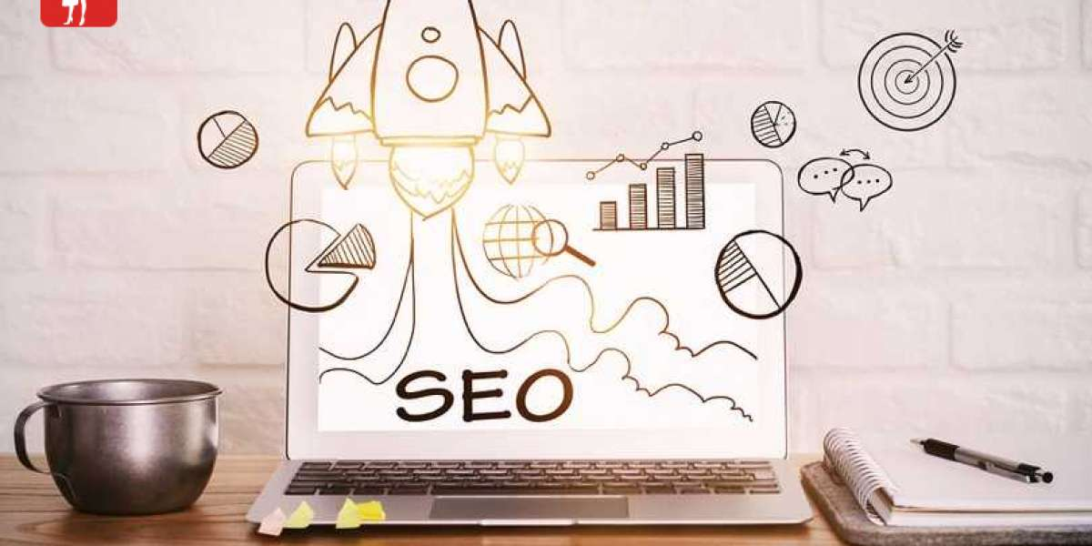 Instructions to Create SEO Friendly Content