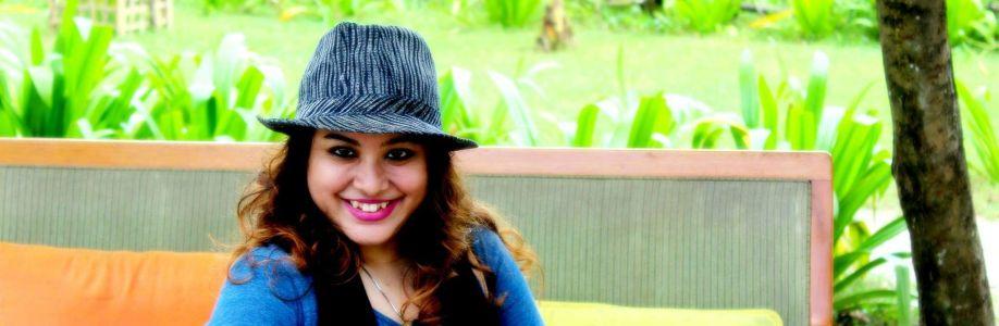 Nafisa Sharmin