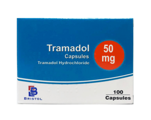 Buy Tramadol Online for Relieving Your Pain