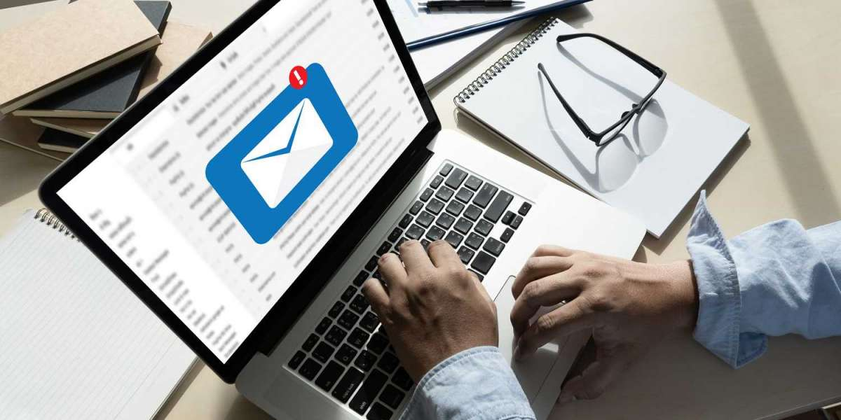 Best Email Marketing Subject Lines To Boost Open Rates