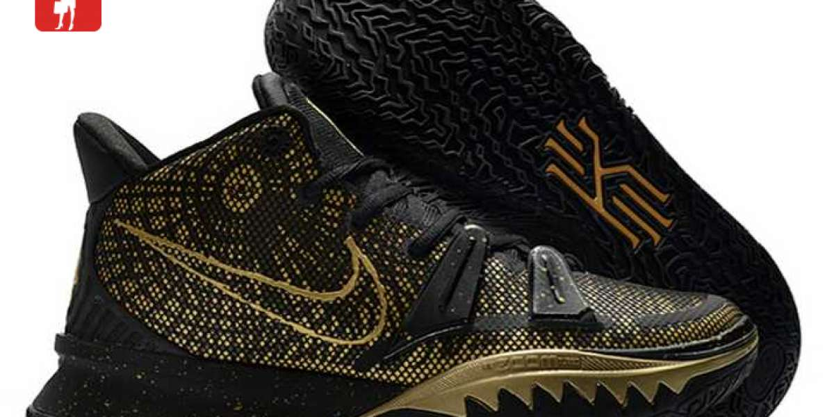 The Nike SB Dunk High Invert Celtics Low Price