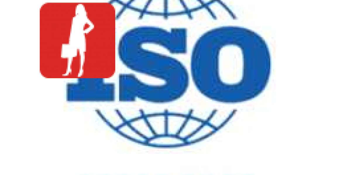 What does ISO 17025 require for laboratory measurement equipment and Importance in Kuwait?