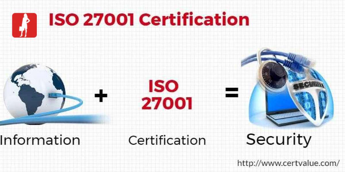 ISO 27001 implementation in an IT system integrator company