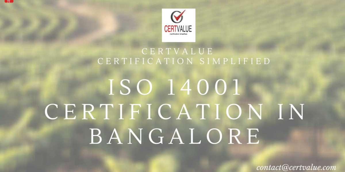 Ensuring employee buy-in when implementing your ISO 14001-based EMS