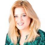 Aura Kuipers-Cornelissen