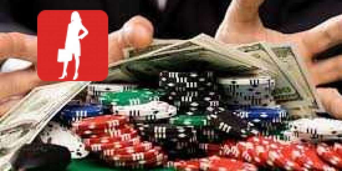 Best Online Casino Malaysia To Learn Basic Elements