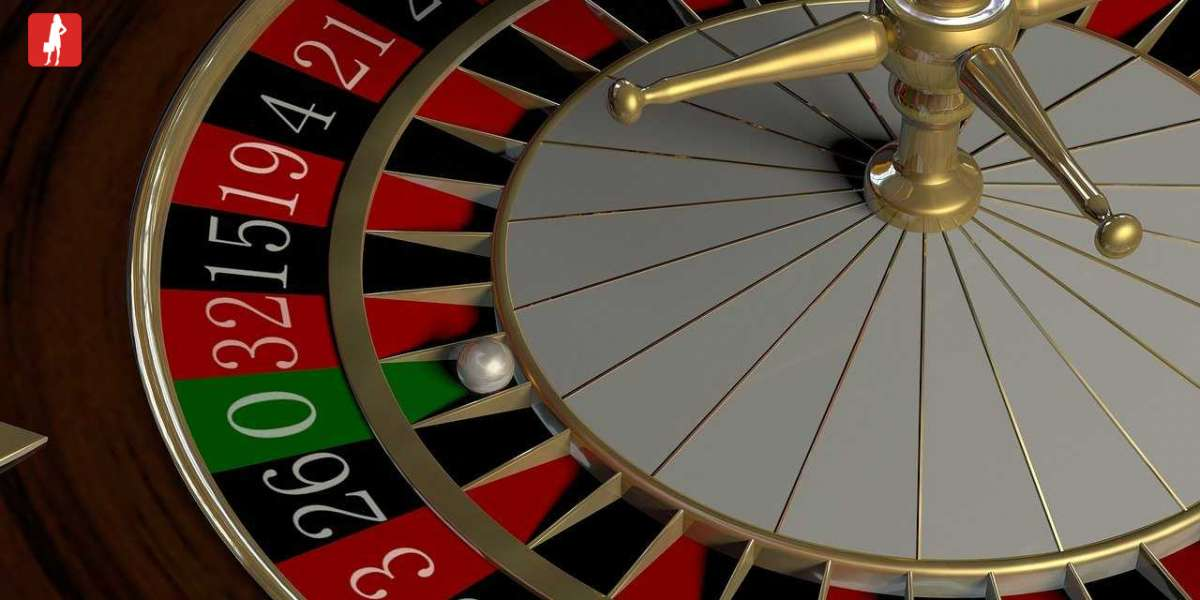 Positive Aspects Associated With Live Casino Malaysia