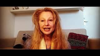 Adda Van Zanden - Story Telling