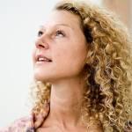 Sandra Adrienne Bucher