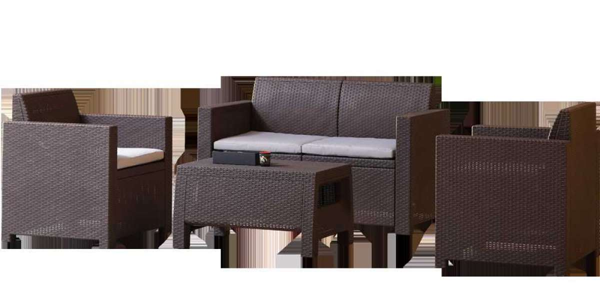 Insharefurniture Tips to Caring and Repairing Rattan Furniture