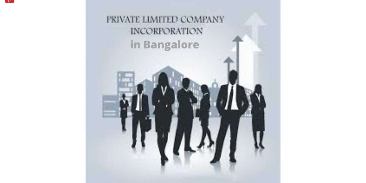 Benefits and Advantages of Private Limited Company Registration in Indiranagar