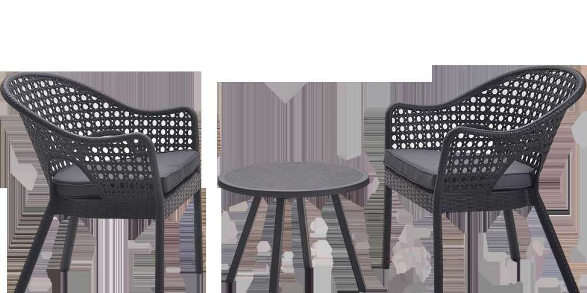 Clean and Caring Rattan Furniture - Insharefurniture Tips