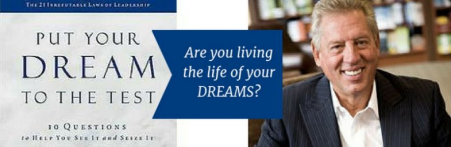 Put Your Dream to the Test Mastermind Free Info Session
