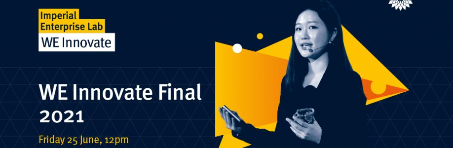WE Innovate Final 2021