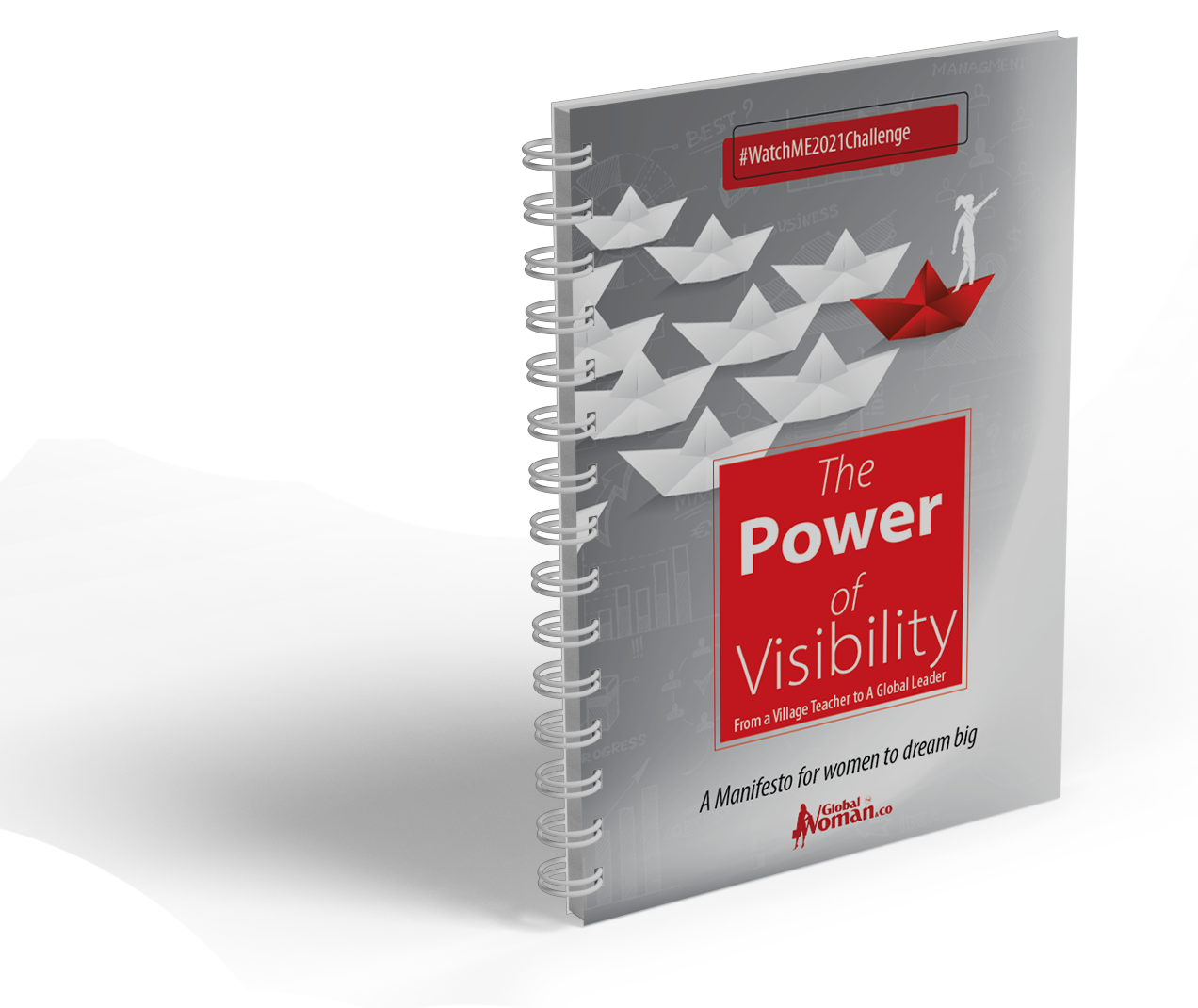The Power of Your Visibility