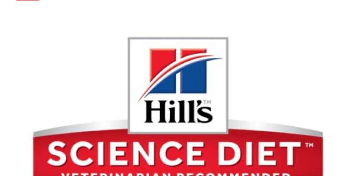 Hill's Brand Review