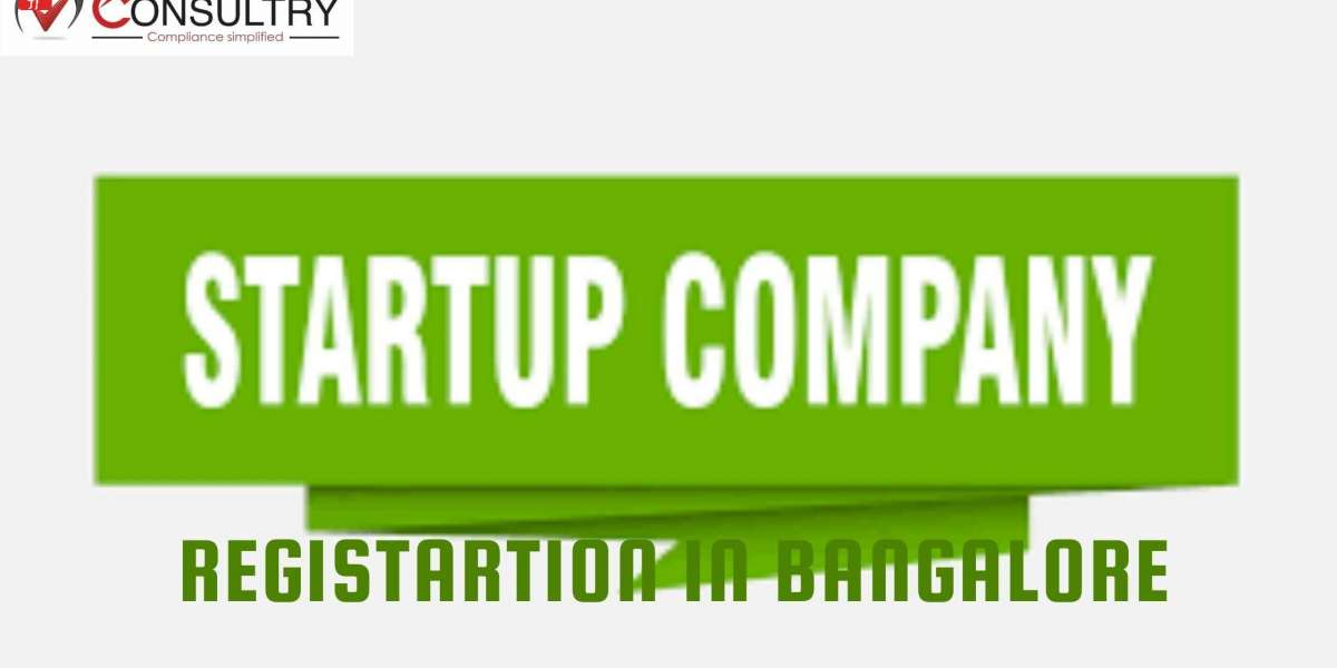Registrations and License that are required for Start-up Company Registration in Bangalore