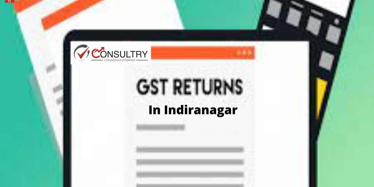 GSTR 9 Annual Return Form- Complications & Sorting Out Tips provided by GST file returns in Indiranagar