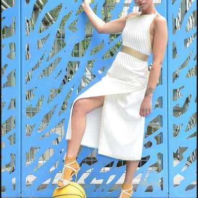 NASSIMA SKIRT Profile Picture