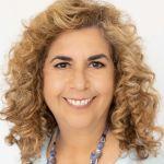Carla Sridevi Cohen