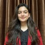 Laiba Khan