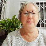 Cheryl Lynden Phillips
