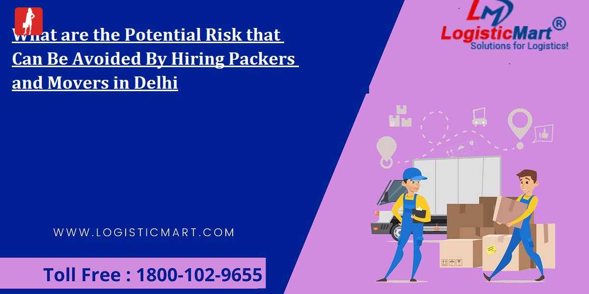 Why should you hire licensed packers and movers in Noida?