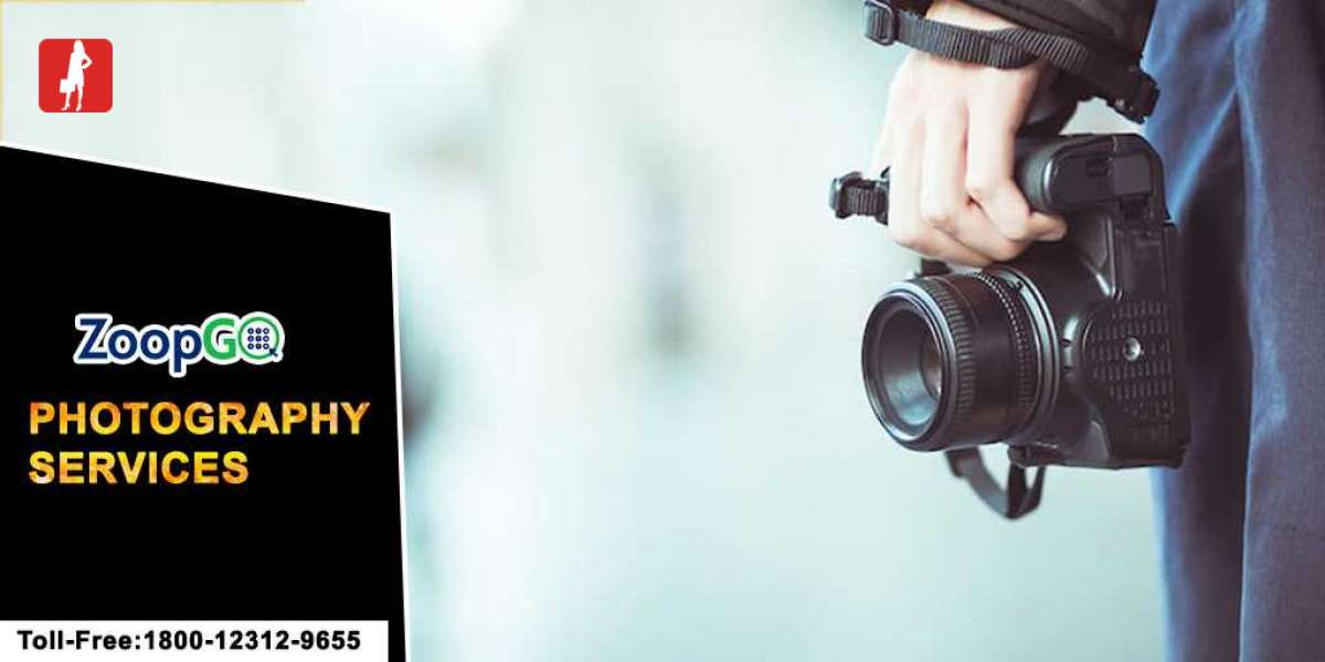 Top qualities you should look for before hiring photographers in Delhi